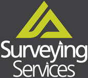 Surveying Services NZ square logo