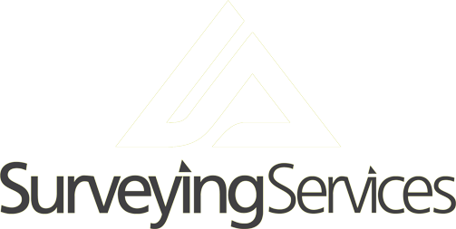 Surveying Services Logo